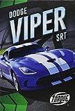 Dodge Viper SRT (Car Crazy)