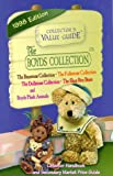 Boyds Collection Spring, 1998 Collector's Value Guide, Joe T. Nguyen and Scott Sierakowski, 1888914173