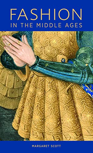 (Fashion in the Middle Ages)