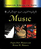 img - for Music (African-American Arts) book / textbook / text book