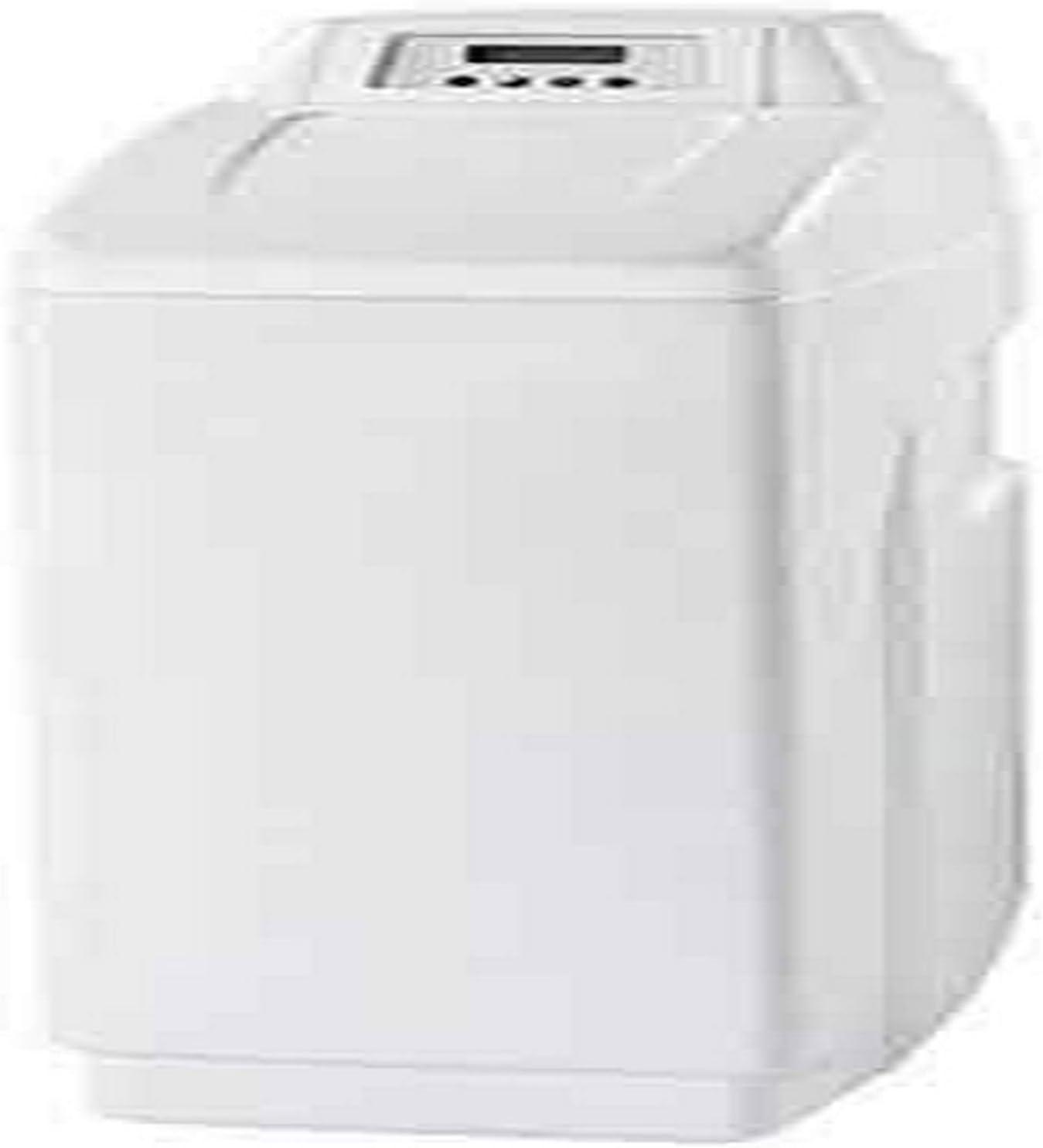 OMNIFilter OM26KCS-S-S06 Cabinet Water Softener
