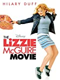 The Lizzie Mcguire Movie Image