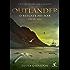 Outlander, o Resgate no Mar - parte 1