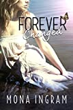 Free eBook - Forever Changed