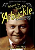 The Forgotten Films of Roscoe ''Fatty'' Arbuckle