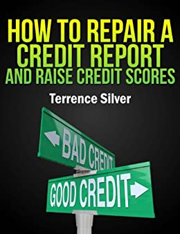 how to raise credit limit