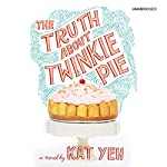 The Truth About Twinkie Pie | Kat Yeh
