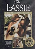 The Lassie Dog Training System: Beginning Commands/Advanced Commands (Fiftieth Anniversary Collectors Edition)
