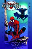 Ultimate Spider-Man, Vol. 19: Death of a Goblin