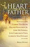 The Heart of a Father, Max Lucado, 076422543X