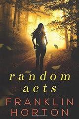 Random Acts Paperback