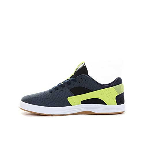 SB Eric Koston Mens Huarache Entrenadores 051Sneakers Zapatos duE9jt