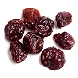 Cherries, Tart - 1 Lb Bag / Box Each(DRIED)