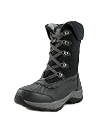 Kodiak Reilly Snow Boot