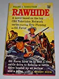 img - for Rawhide book / textbook / text book