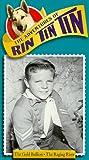 Rin Tin Tin: Gold Bullion & Raging River [VHS]