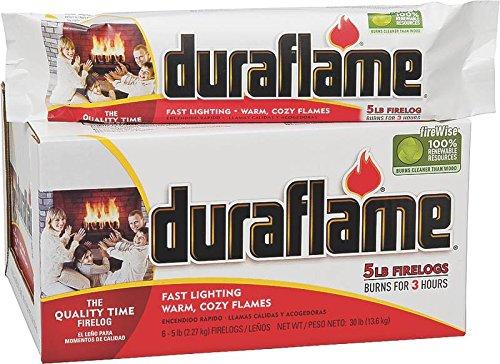 duraflame-fire-log-5-lb-6-pack
