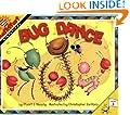 Bug Dance (MathStart 1)