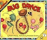 Bug Dance, Stuart J. Murphy, 0064462528