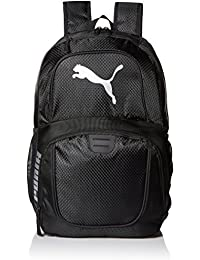 Men's Contender Backpack
