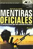 Mentiras Oficiales, David Heylen Campos and David Heylen Campos, 8497630947