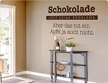 I-love-Wandtattoo 11838 Wandtattoo Küche \