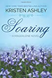 Soaring (The Magdalene Series) (Volume 2)