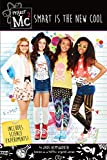 Project Mc2: Smart is the New Cool: Includes
