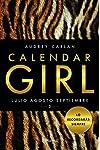 https://libros.plus/calendar-girl-3/