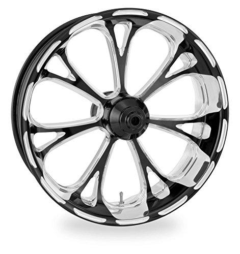 21 Street Glide Wheel - 4