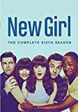 New Girl: The Complete Season 6