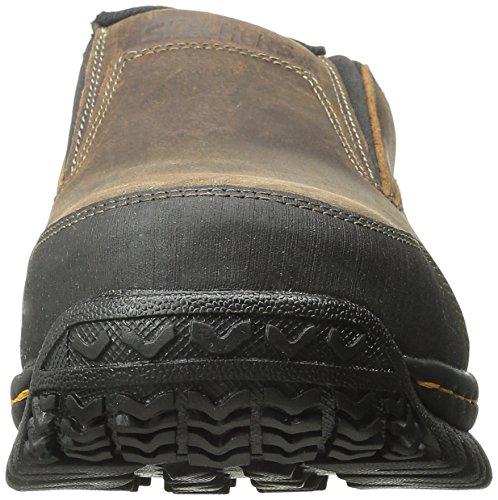 Scarpe Da Pattinaggio Per Scarpe Da Lavoro Hartan In Acciaio