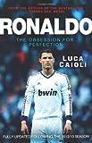 Ronaldo, Luca Caioli, 1906850623