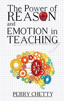 book Первые уроки
