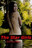 The Star Girls (The Star series Book 1)
