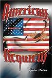 American Requiem, Gordon Mustain, 0595380662