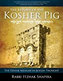 img - for Return of the Kosher Pig book / textbook / text book