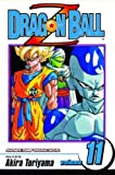 Dragon Ball Z, Gerard Jones, 1569318077