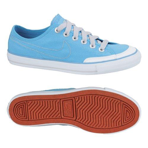 Nike Damen Sneakers Go Cnvs 443928 400