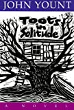 img - for Toots in Solitude: A Novel book / textbook / text book