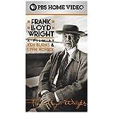 Ken Burns: Frank Lloyd Wright