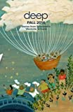 Stories from Savannah's Westside Schools: Fall 2014 (Deep Semi-Annual Anthologies) (Volume 7)