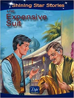 Book Expensive Suit: 1 (Shining Star Stories) by Nur Pakdemirli (2005-06-14)