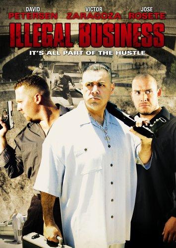 illegal in blue movie - 6