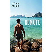 Remote: Murder Mystery off the Coast of Thailand