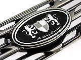 Automotiveapple Sell, ArtX Luxury Generation