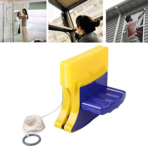 XENO-Window Cleaner Double Side Glass Wiper Magnetic Practical Useful Surface - Glasses Dallas Stores In