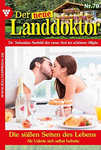 Finde neue Kontakte und Singles aus Hessen