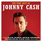 The Very Best of Johnny Cash