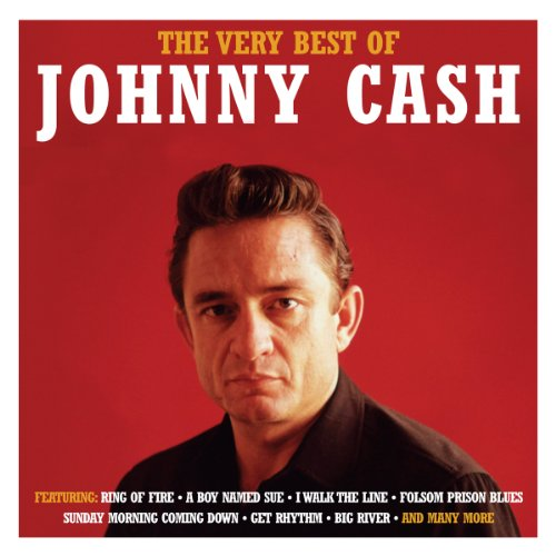 Johnny Cash - Newport Folk Festival 1964 - Zortam Music